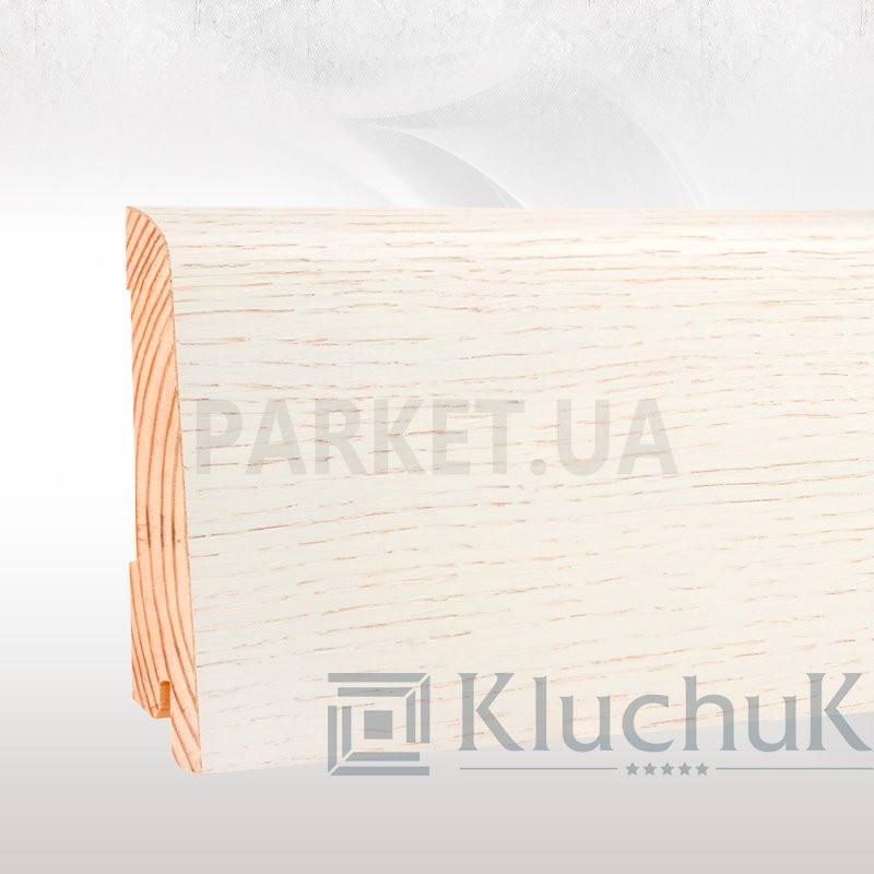 NEO Plinth 100 Дуб арктик 2200 х 110 х 19