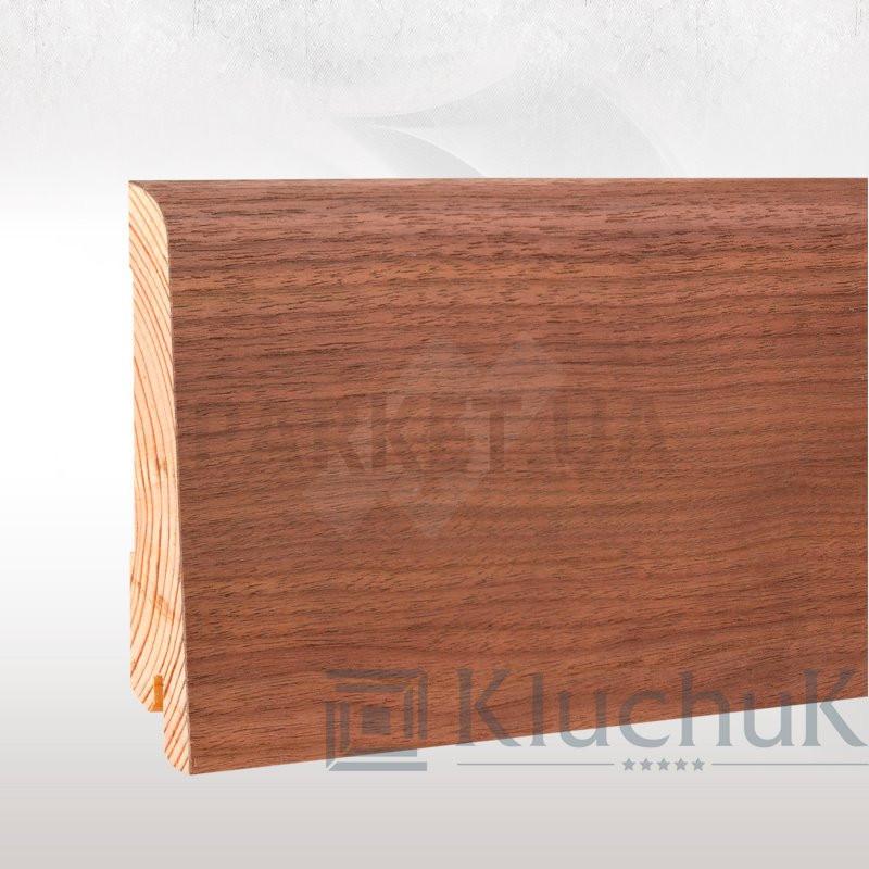 NEO Plinth 100 Орех американский 2200 х 100 х 19