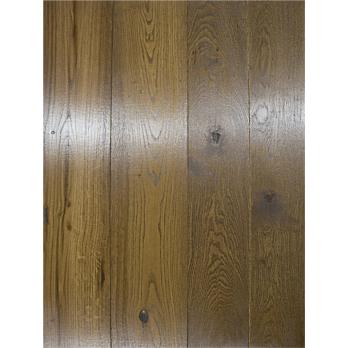 Дуб Cornwall 600-2200 х 140/160/180 х 13 мм паркетная доска под маслом однополосная