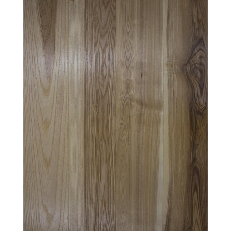 Ясень Glastonbury 600-2200 х 140/180 х14