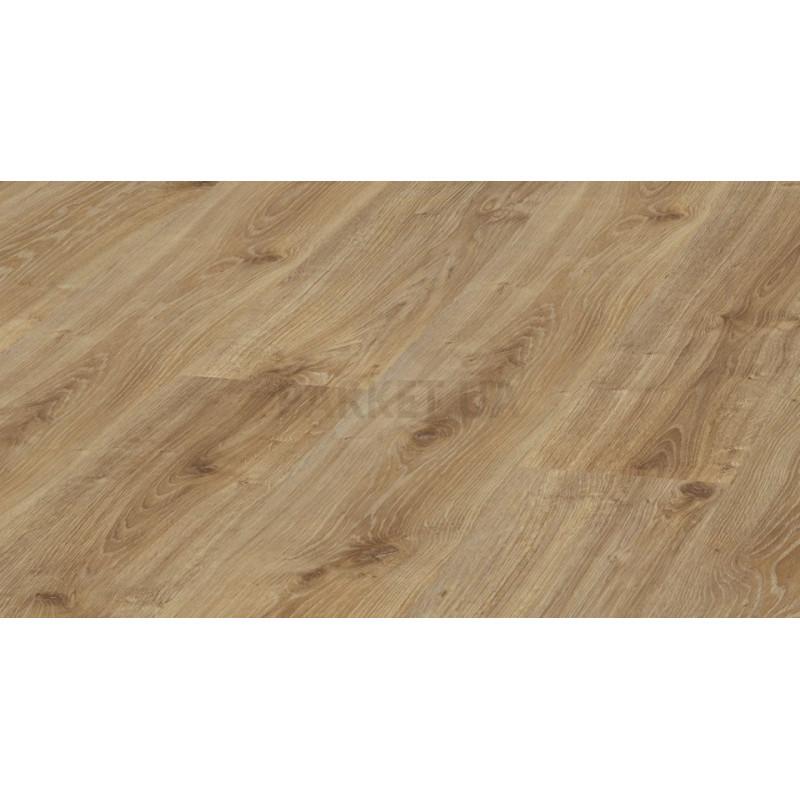 Ламинат Kronopol Parfe Floor Дуб Тоскана