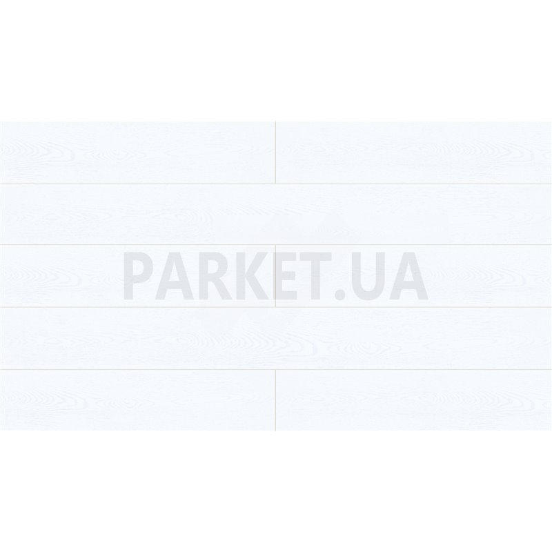 Ламинат Опак Register Artfloor