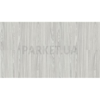 Ламинат Grey Walnut Artfloor Sun