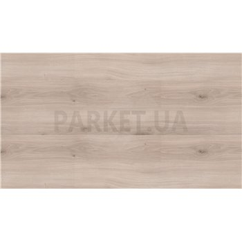 ЛаминатVizon Oak Artfloor Sun