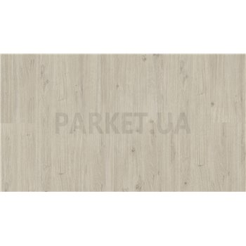 Ламинат Royal Oak Artfloor Sun
