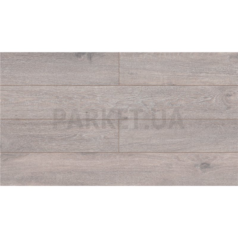Ламинат Dibek Oak Artfloor Natural