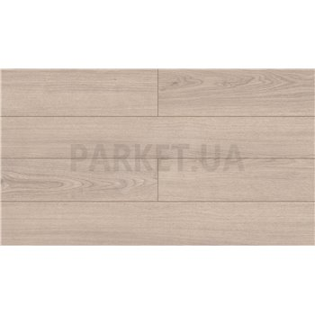 Ламинат Sand Oak Artfloor Natural