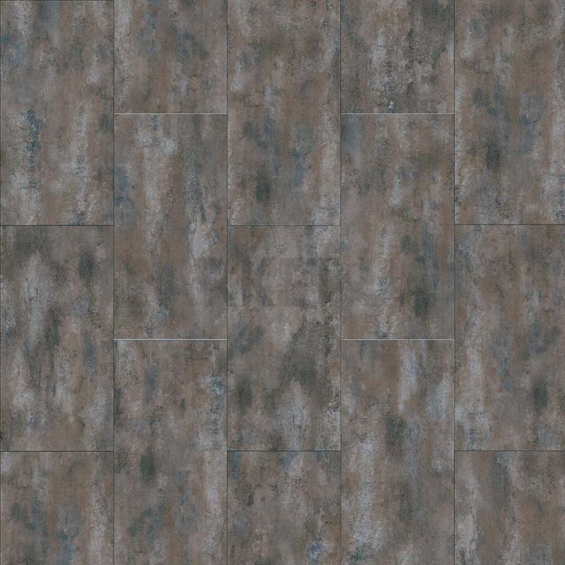 Виниловая плитка 40876 Moduleo Transform Concrete