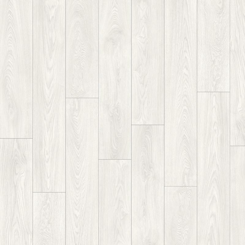 Виниловая плитка 51102  Impress Laurel oak