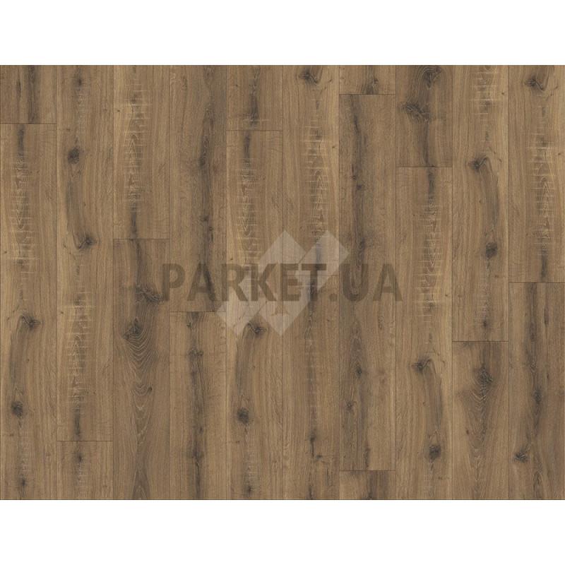 Виниловая плитка 22877 Select Click Brio Oak