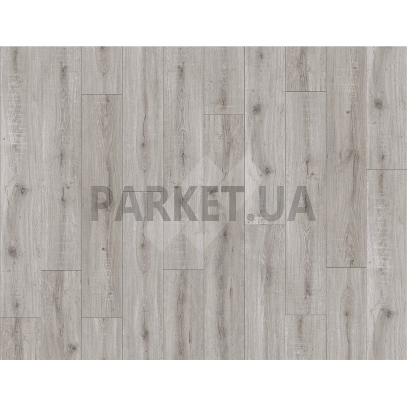 Виниловая плитка 22917 Select Click Brio Oak Select