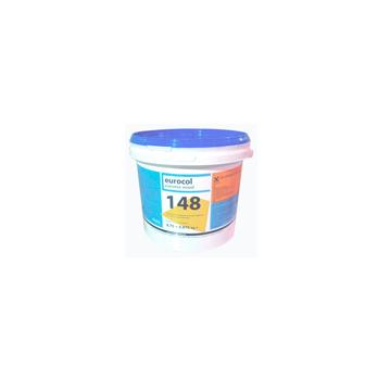 Euromix Standart 148 9.625 кг клей для паркета двухкомпонентный полиуретановый