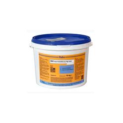 Шпатлевака Aqua Quick Fill 8802