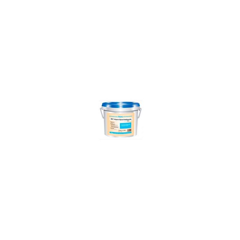 Aqua 881 5 л гель грунтовка для паркета