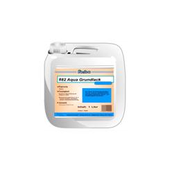 Aqua Premium Start 882 5 л грунт для паркета на водной основе