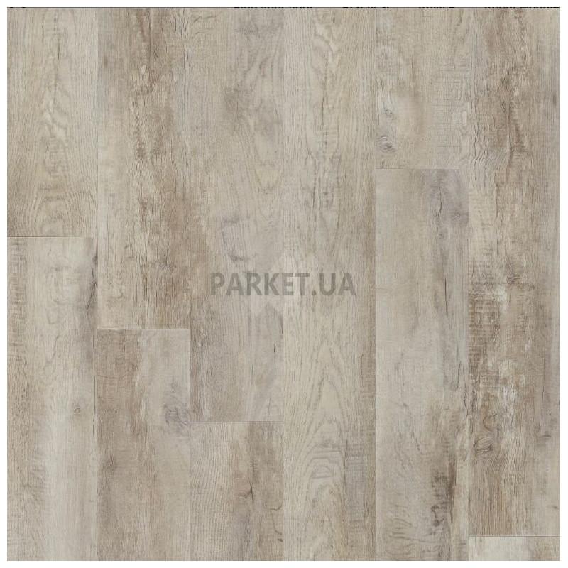 Виниловая плитка 54925 Impress Country Oak