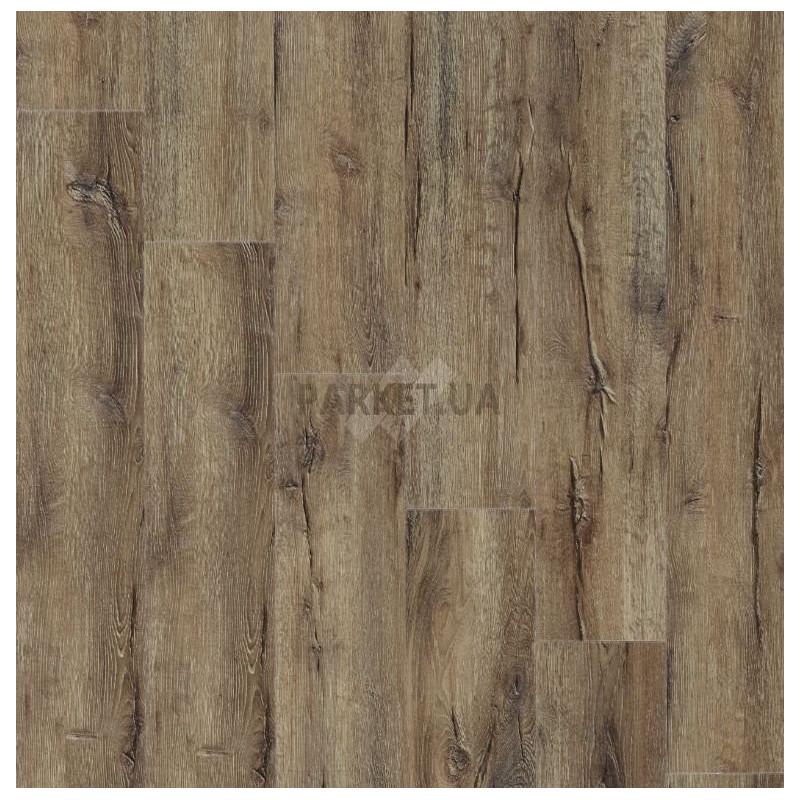 Виниловая плитка 56870 Impress  Mountain Oak