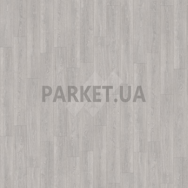 Виниловая плитка 24936 Moduleo Transform Verdon  Oak