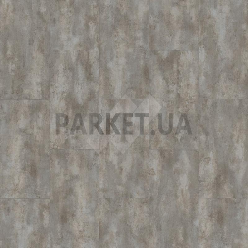 Виниловая плитка 40945 Concrete Transform Moduleo