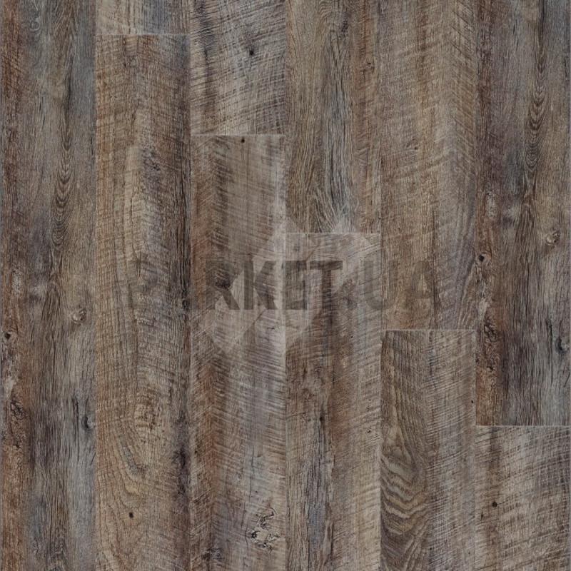 Виниловая плитка 55960 Impress Castle oak