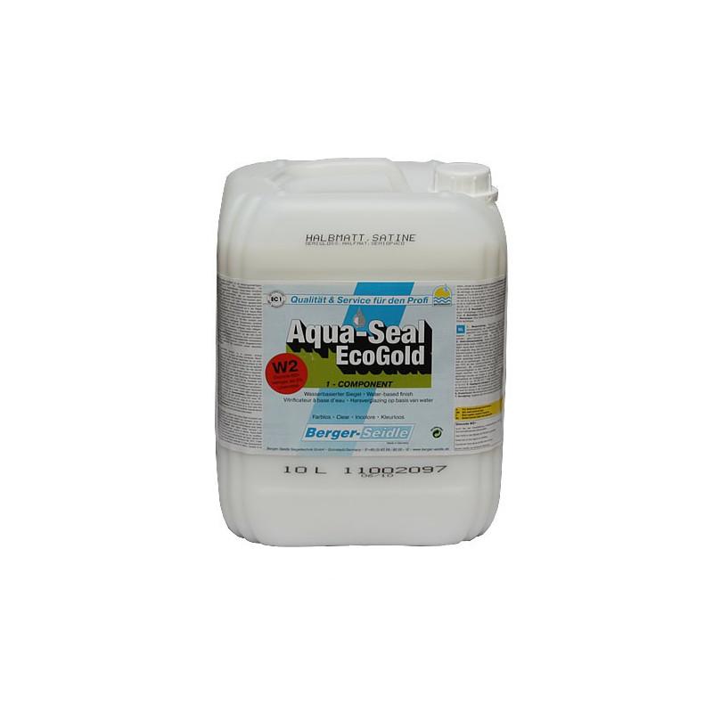 Лак Aqua-Seal EcoGold 5 л