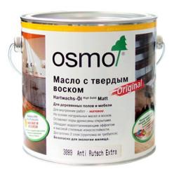Масло для террас Anti-Rutsch Terrasen-ol бесцветное 0,125/ 0,75/ 2,5/ 25 л