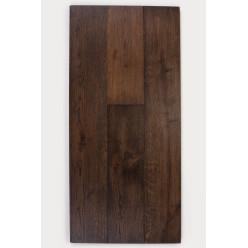 Oak Porto Rustic паркетная доска с 4-х сторонней фаской под маслом
