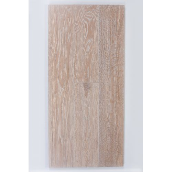 White oak Rustic паркетная доска  с фаской с 4-х сторон под маслом