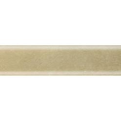Плинтус пластиковый камень римский 2500 х 56 х 20