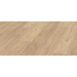 Ламинат Дуб Палас песочный 33 класс Германия Kronotex 10мм Amazone