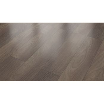 Ламинат Wiparquet  Authentic 7 Narrow Эверест