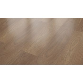Ламинат Wiparquet  Authentic 7 Narrow Урал
