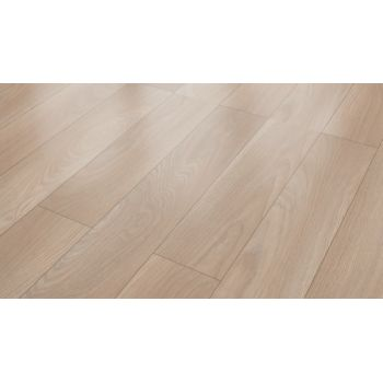 Ламинат Wiparquet  Authentic 7 Narrow Альпы Classen