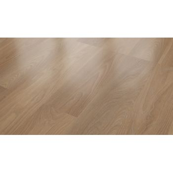 Ламинат Wiparquet  Authentic 7 Narrow Пиранис