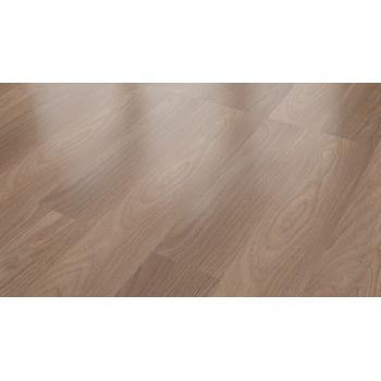 Ламинат Wiparquet  Authentic 7 Narrow Рокки Маунтинс