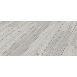 Ламинат Дуб Рип Белый 33 класс Германия Kronotex 12мм Robusto