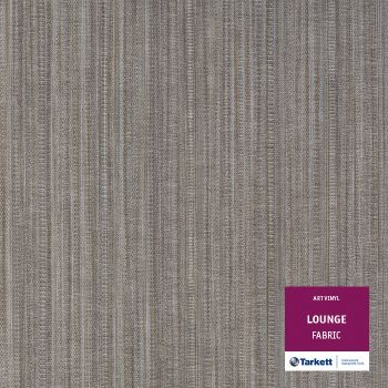 Fabric 230346014 Lounge Tarkett Art Vinyl