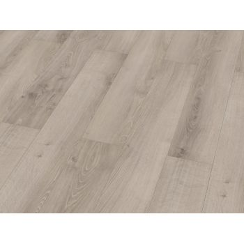 Ламинат Wiparquet  Authentic 8 Narrow  Дуб Альпийский