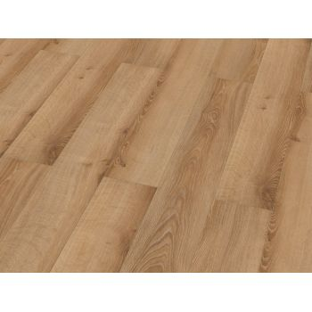 Ламинат Classen Wiparquet  Authentic 8 Narrow Дуб Кенди
