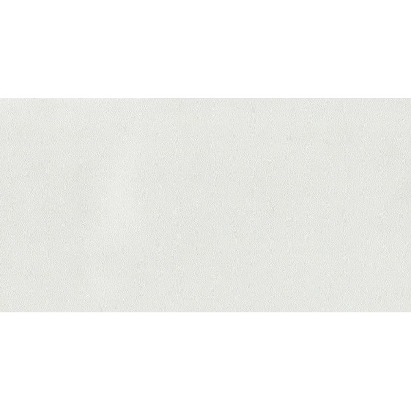 Плинтус МДФ Аллюминий 2800 х 52 х 19