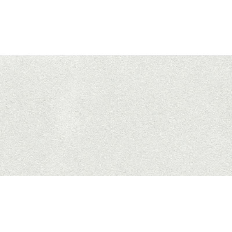Плинтус МДФ Белый 2800 х 52 х 19