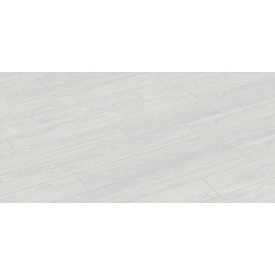 Ламинат Дуб Беленый Белый Rooms Suite