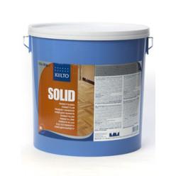 SOLID 19 кг клей паркетный дисперсионный однокомпонентный