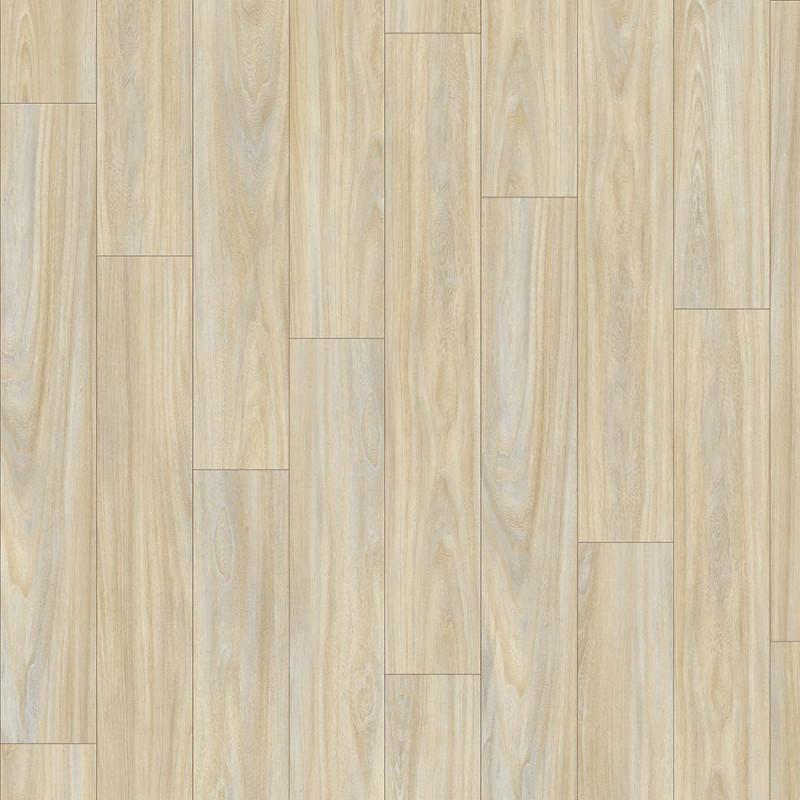 Виниловая плитка Moduleo Transform Baltic Maple 28230