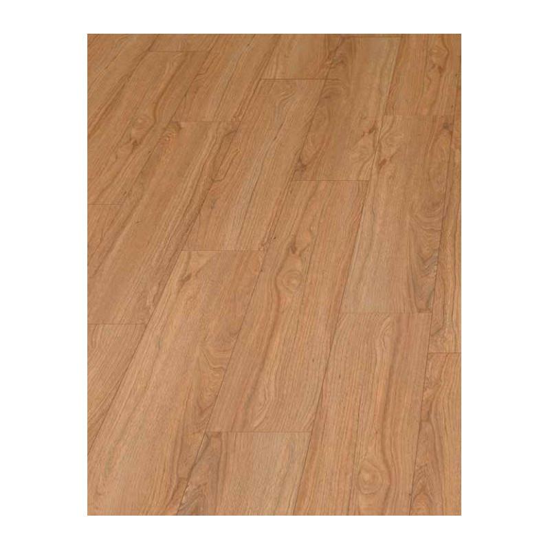 Виниловая плитка LVT Scala55 Wood 25065-149