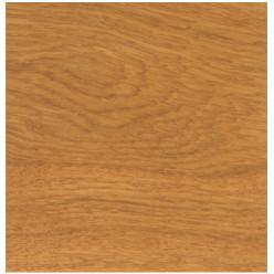 Массивная доска Дуб Golden Brown  1500-500х120х22мм масло