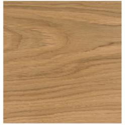 Массивная доска Дуб Nature 1500-1000х120х22мм масло