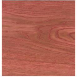 Массивая доска Дуб Ruby 1500-1000х120х22мм масло