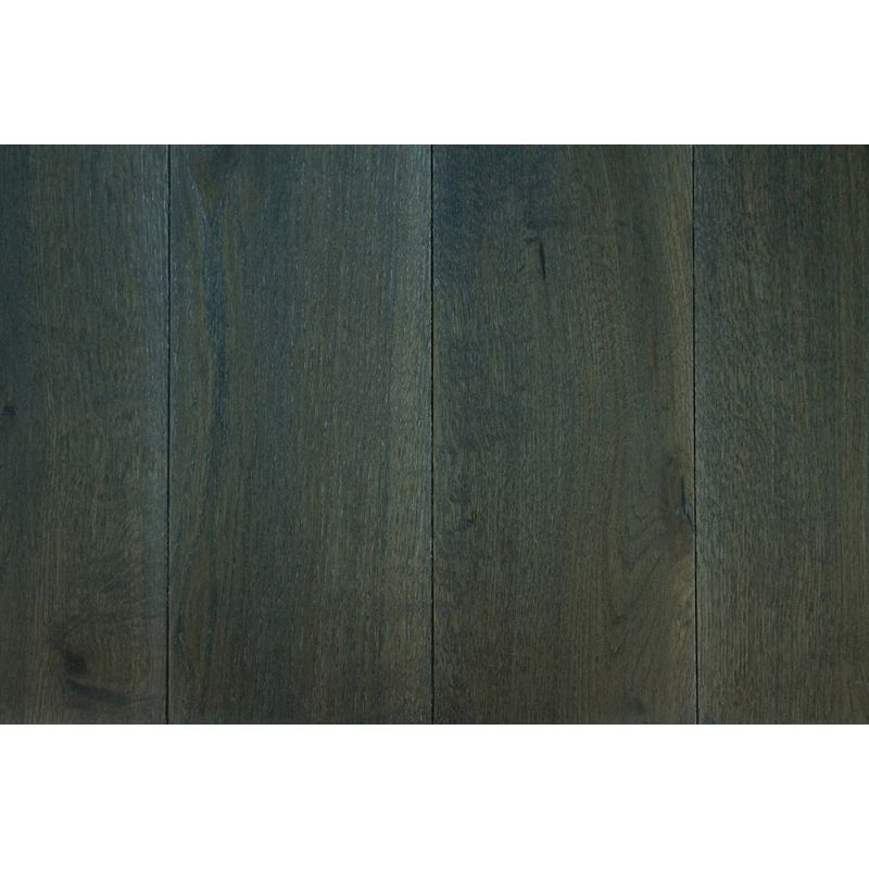 Дуб Karnali 600-2200 х 140/180 х 14 мм