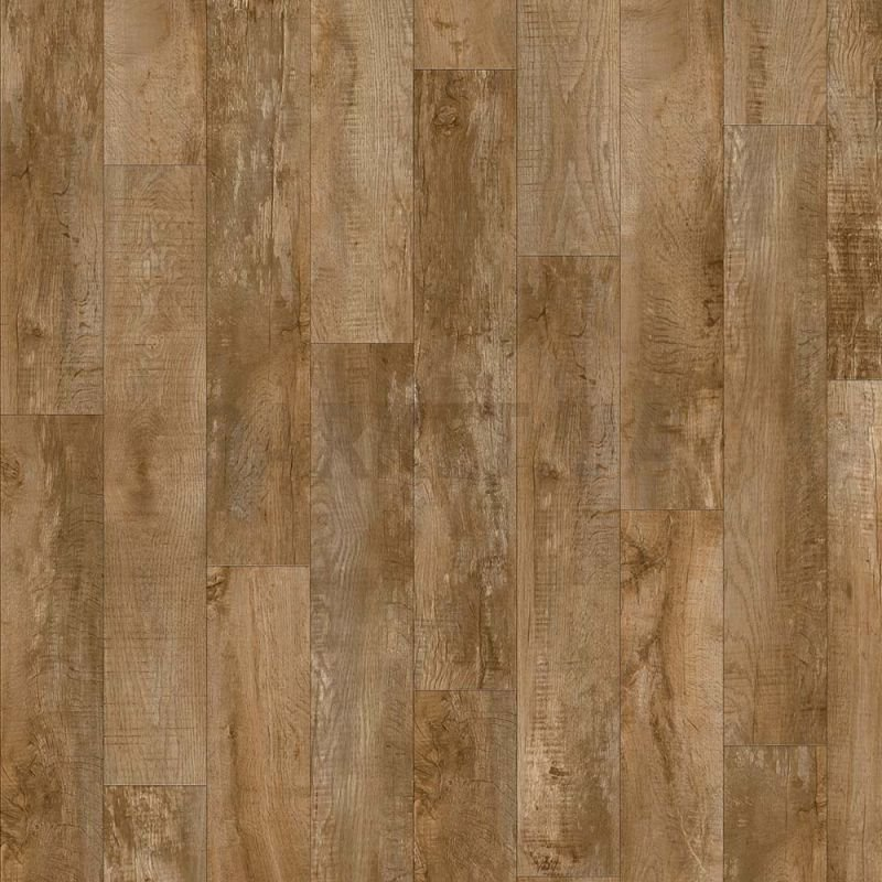 Виниловая плитка Select Click Country Oak 24842